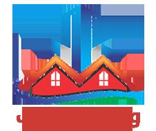 وادي الملوك |0523342701 Logo